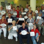 familie workshop